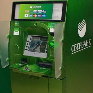 Банкоматы Суворова