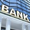 Банки в Суворове