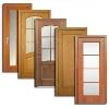 Двери, дверные блоки в Суворове