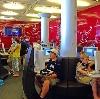 Интернет-кафе в Суворове