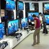 Магазины электроники в Суворове