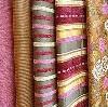 Магазины ткани в Суворове