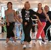 Школы танцев в Суворове
