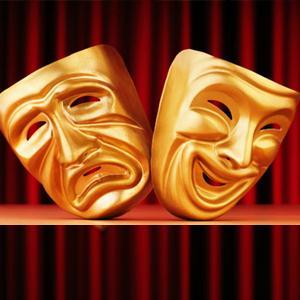 Театры Суворова