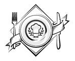 Развлекательный комплекс Солярис - иконка «ресторан» в Суворове